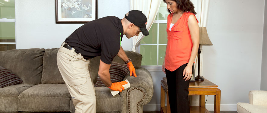 Chelsea, OK carpet upholstery cleaning